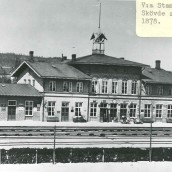Järnvägsstn (17)