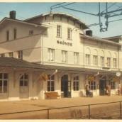 Järnvägsstn (02)