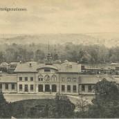 Järnvägsstn (20)