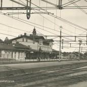 Järnvägsstn (21)
