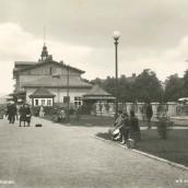 Järnvägsstn (23)