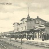 Järnvägsstn (24)