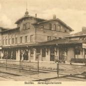 Järnvägsstn (25)