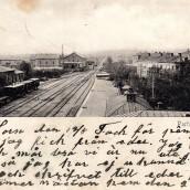 Järnvägsstn (28)