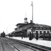 Järnvägsstn (29)