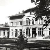 Järnvägsstn (33)