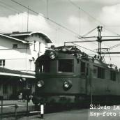 Järnvägsstn (34)