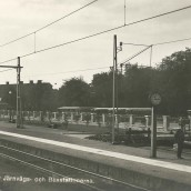 Järnvägsstn (08)