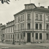 Kungsgatan (10)