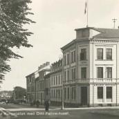 Kungsgatan (11)