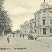 Kungsgatan (12)