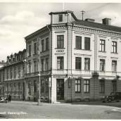 Kungsgatan (13)