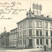 Kungsgatan (14)