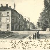 Kungsgatan (02)