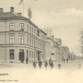 Kungsgatan (03)