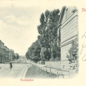 Kungsgatan (04)