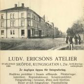 Kungsgatan (05)