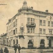 Kungsgatan (08)