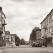 Kungsgatan (09)