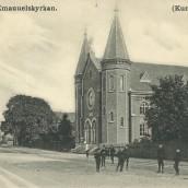 Kungsgatan (21)