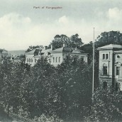 Kungsgatan (26)