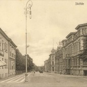 Kungsgatan (37)