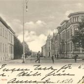Kungsgatan (39)