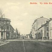 Kungsgatan (41)