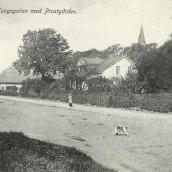 Kungsgatan (43)