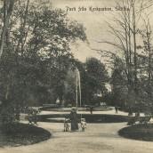 Kyrkparken (15)