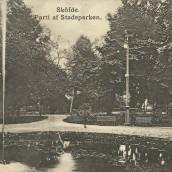 Kyrkparken (18)