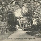 Kyrkparken (25)
