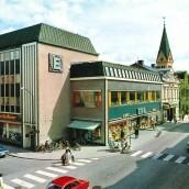 Rådhusgatan (01)