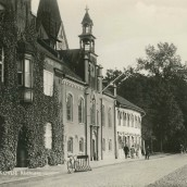 Rådhusgatan (10)