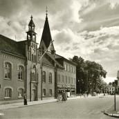 Rådhusgatan (11)