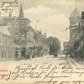 Rådhusgatan (13)