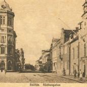 Rådhusgatan (14)
