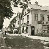 Rådhusgatan (16)