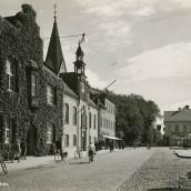 Rådhusgatan (17)