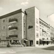 Rådhusgatan (18)