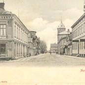 Rådhusgatan (19)