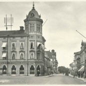 Rådhusgatan (02)