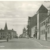 Rådhusgatan (03)