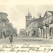 Rådhusgatan (04)