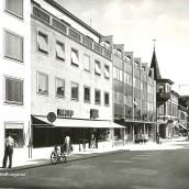Rådhusgatan (05)