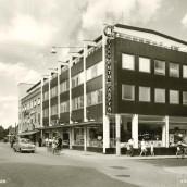 Rådhusgatan (08)