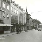Rådhusgatan (09)