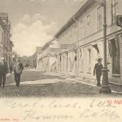 St Sigfridsgatan (1)
