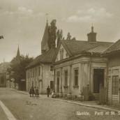 St Sigfridsgatan (2)