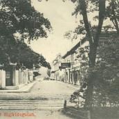 St Sigfridsgatan (3)